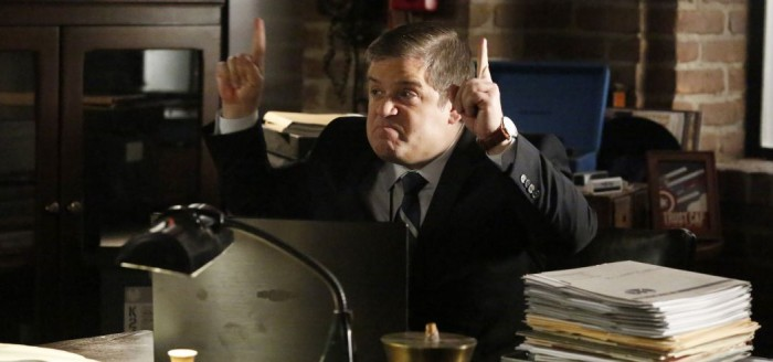 Agents-of-Shield-Season-2-Premiere-Patton-Oswalt