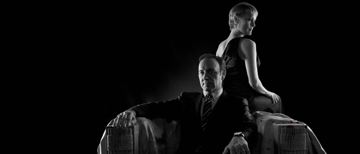 house of cards wallpaper83355