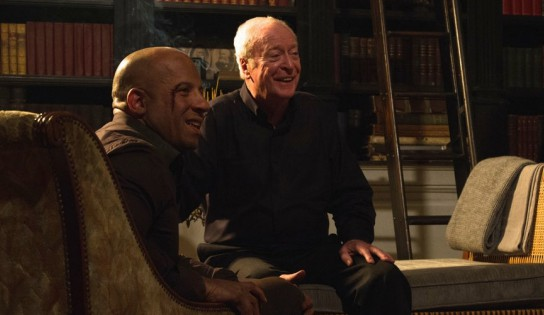 vin-diesel-and-michael-caine